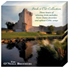 Irish 3 CD Set